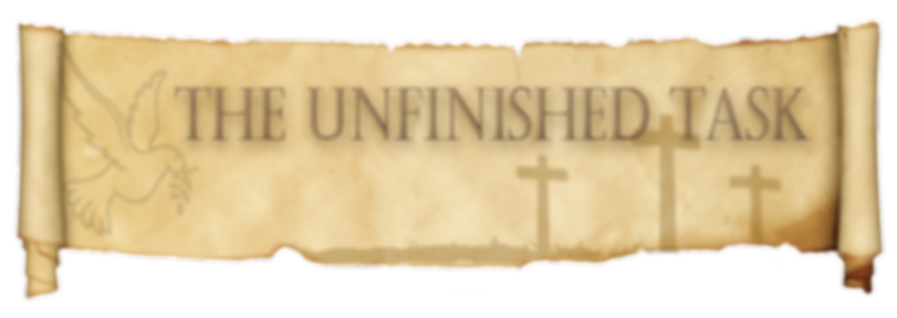 UNFIN TASK BANNER.png