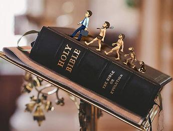 BIBLE OR EVOLUTION.jpg