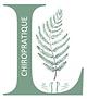 Logo_définitif.PNG