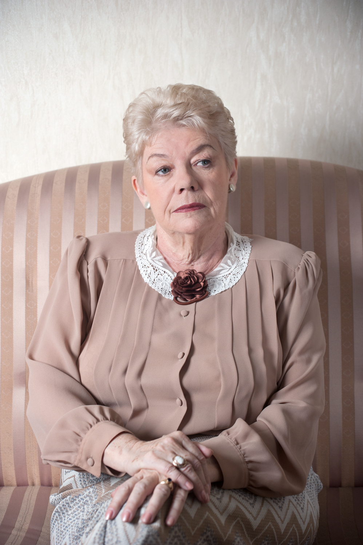 Barbara Stesłowicz