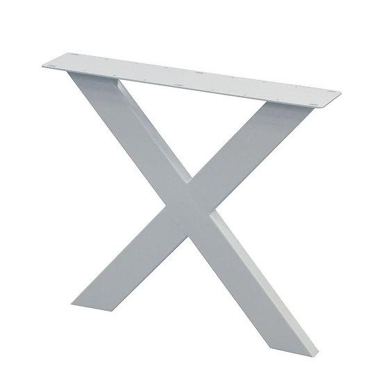 Witte X 10*4