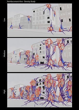 hive-density.jpg