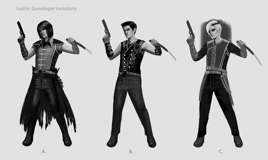 gunslinger-fin2.jpg