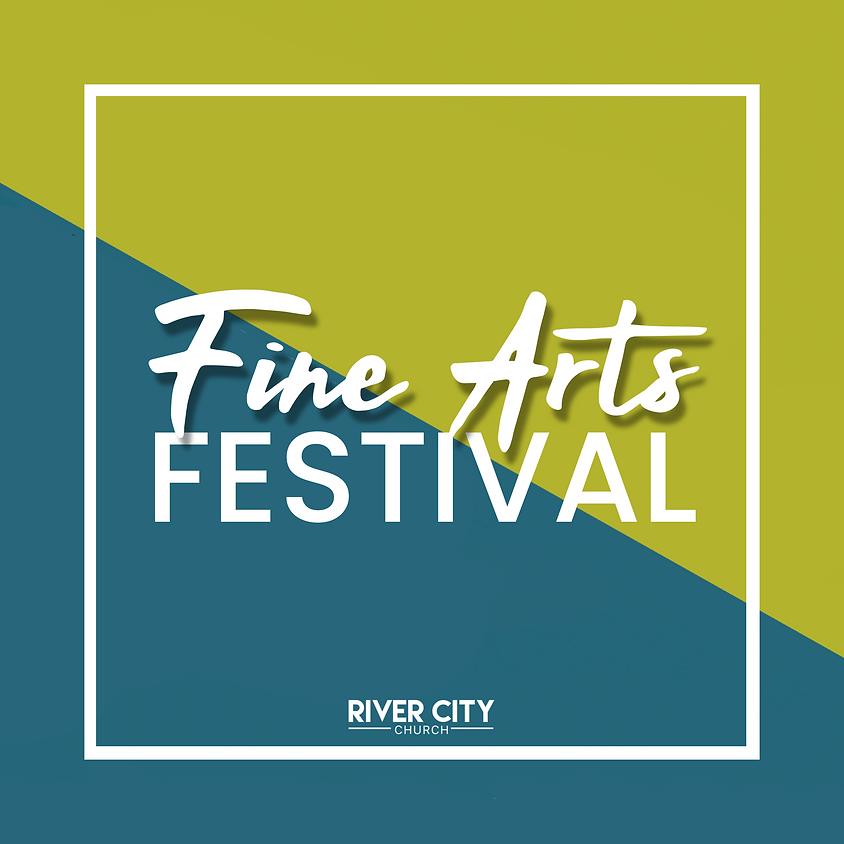 Youth Fine Arts Festival