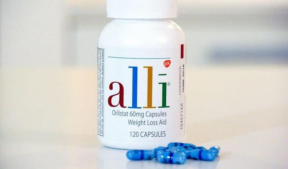 alli-diet-pills.jpg