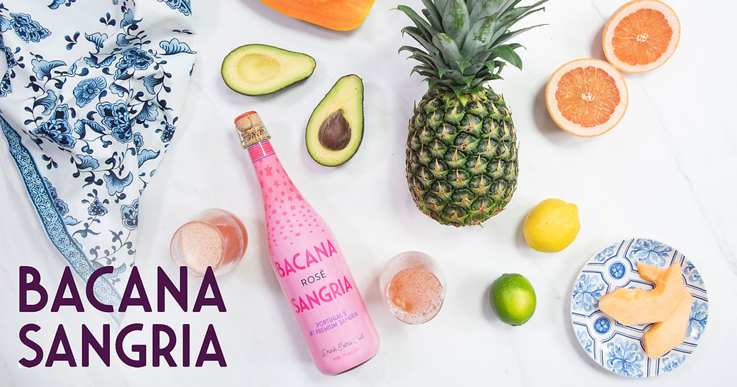 Bacana-Sangria-What-is-Inside-Facebook2.