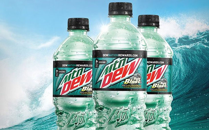 Mountain_Dew_2.jpg