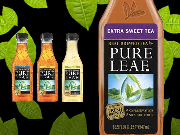 Pure Leaf.jpg