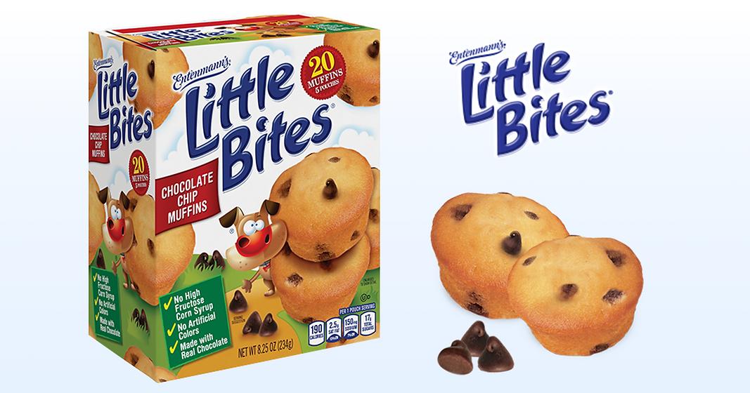 Little-Bites-og.png
