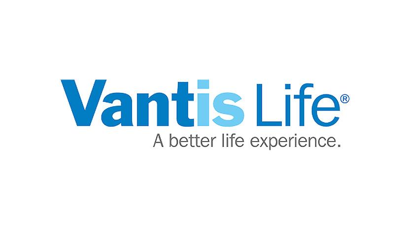 VANTIS LIFE
