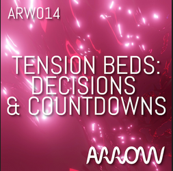 Tension Beds: Decisions & Countdowns