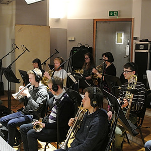 Dogfight Scoring Sessions