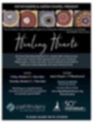 2019 Pathfinders Mosaic WKSHP Flyer.jpg