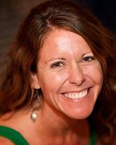 Laura Byrne-Irmen.jpg