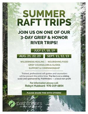 2021 raft trips.jpg