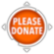 Pathfinders icon donate.png