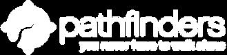 new pathfinders logo reversed full.png