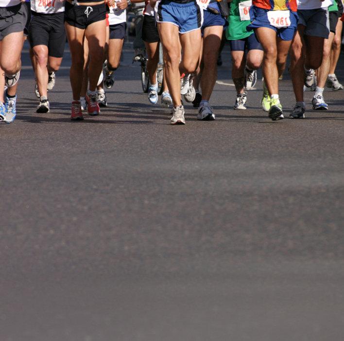 iStock_runners legs.jpg