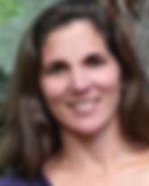 Robyn Hubbard headshot.jpg 2015-2-20-9:3