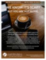 2020 Path COVID flyer.jpg