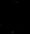 Bishop Family Foundation Logo.png