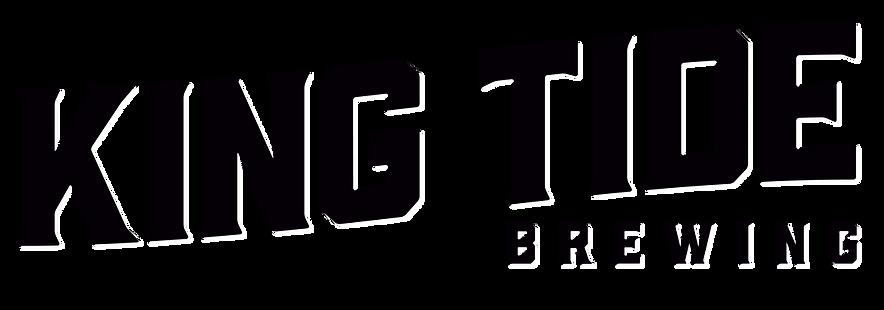 Logo_Whiteshadow.png