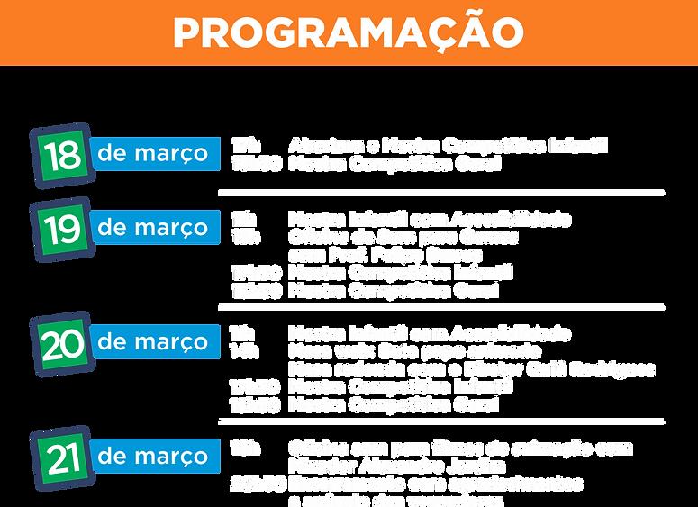 programa08032021.png