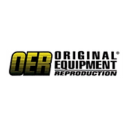OER-01.png