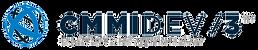 CMMI Logo 26377 DEV Color.png
