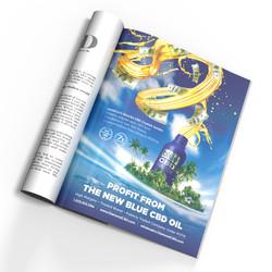 MockUp_Magazine_BluCBD