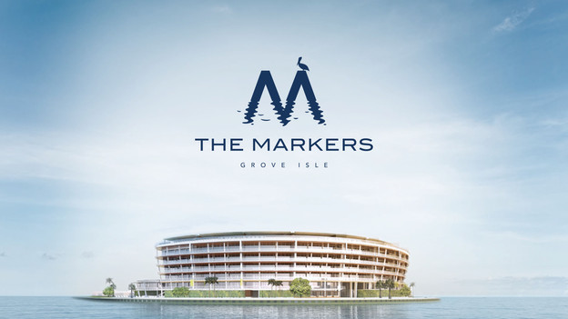 The Markers