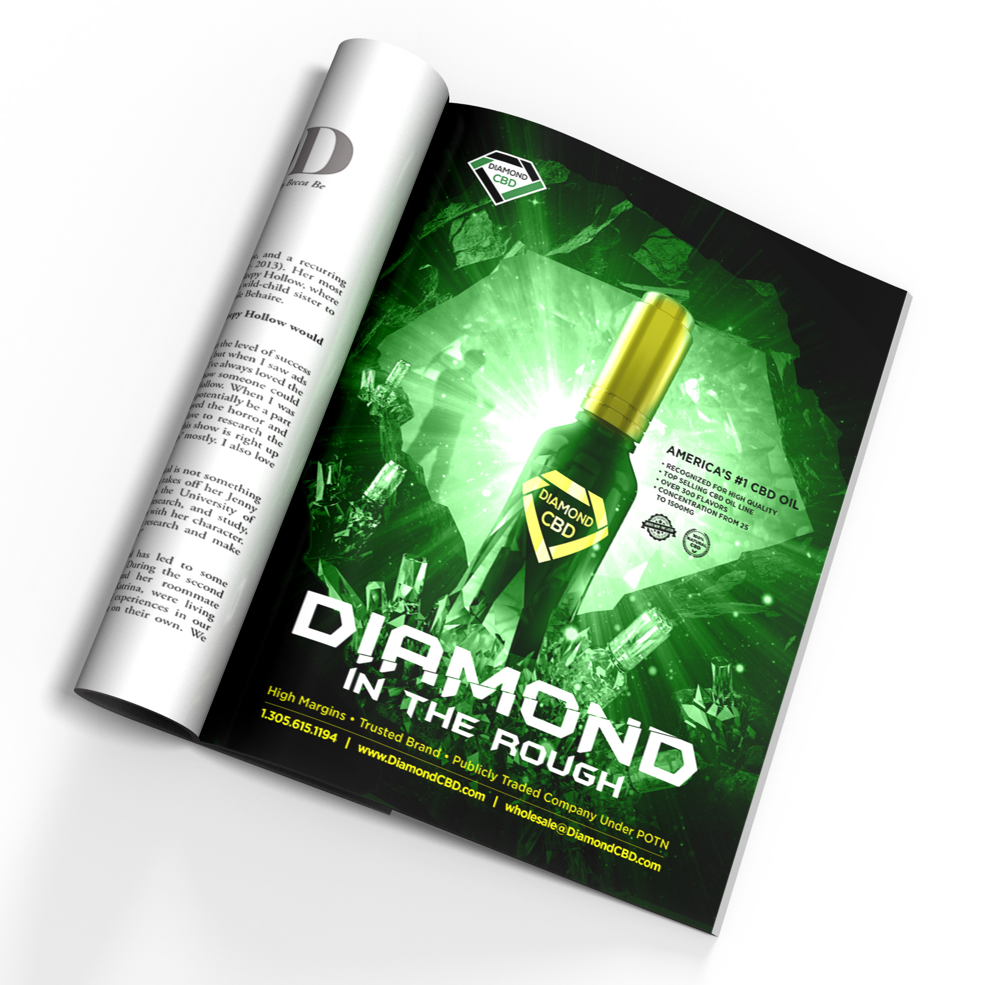 DiamondOil_CaveAD