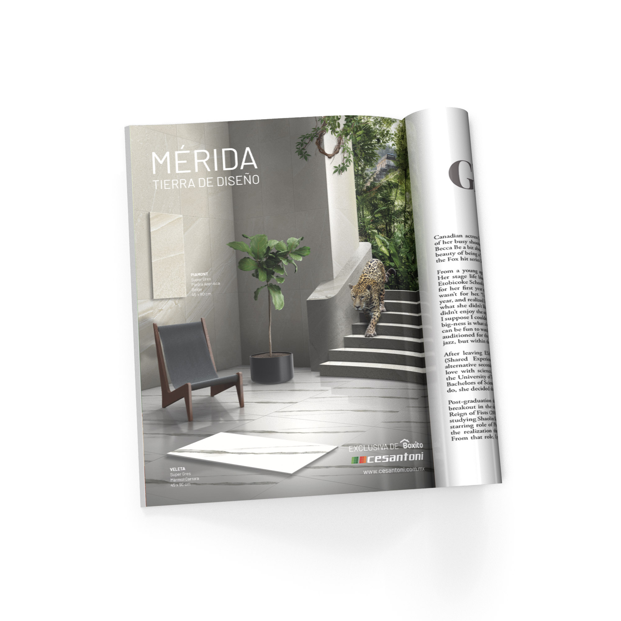 MockUp_Magazine_jungle