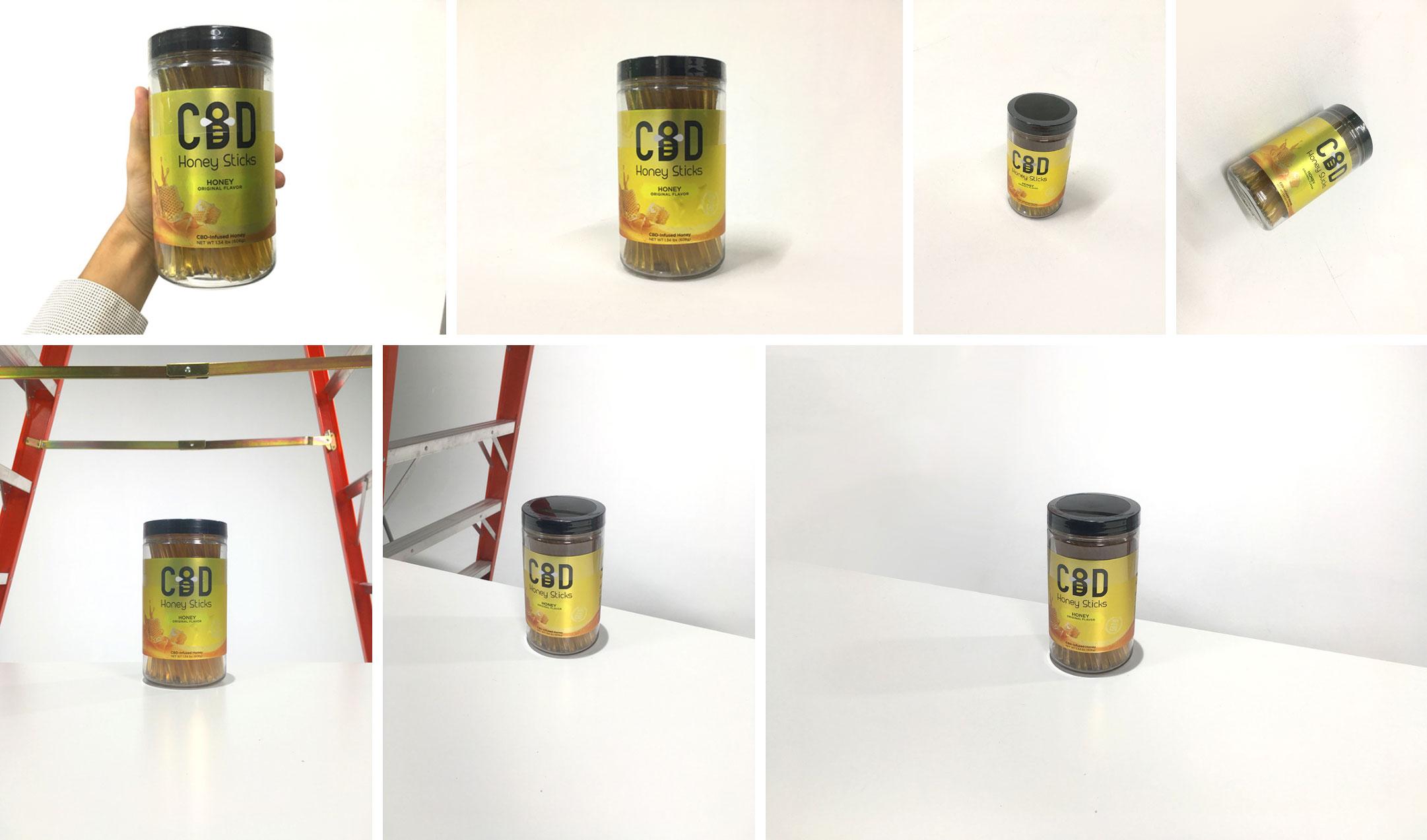 jars-pic-honey-cbd