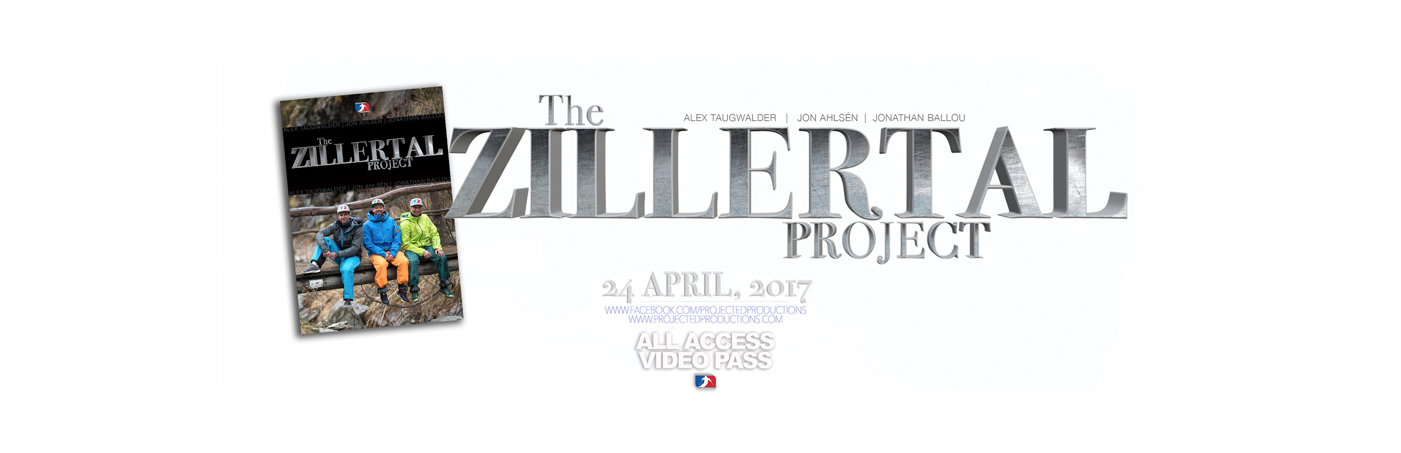 The Zillertal Project2