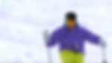 Ski Instructional Video