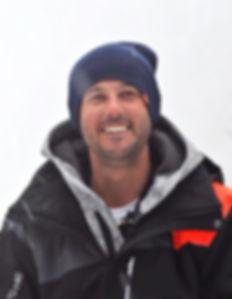 Pauly Portrait.jpg