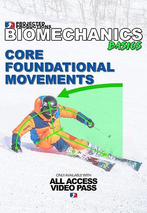 Biomechanics.jpg