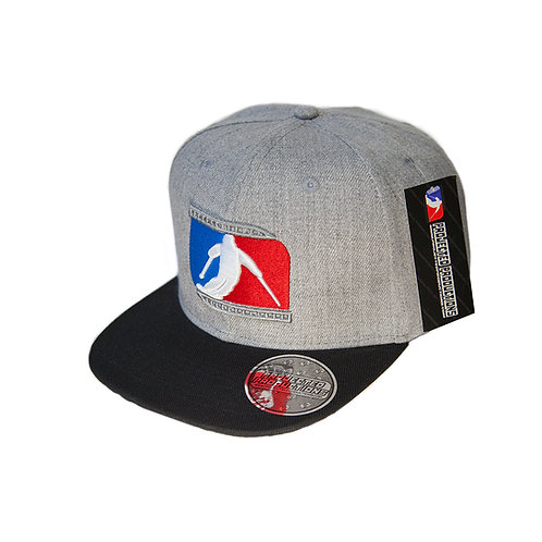 Projected Team Snapback