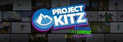 Project Kitz