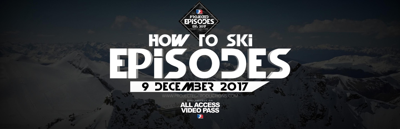 Episodes Banner 2