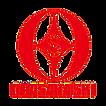 ogasaka_logo.png