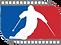 Glove Logo.png