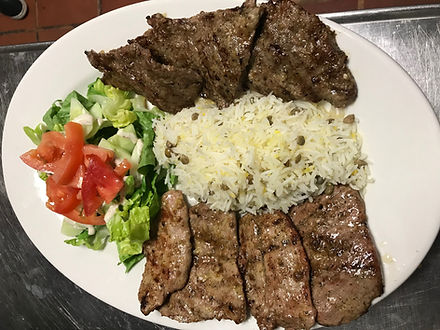 Beef & Lamb plate with sweet rice_edited.jpg