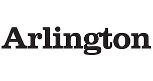 logo_Arlington.jpg