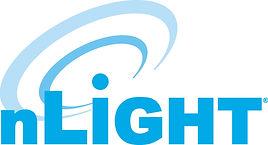 nLIGHT_Logo_FullColor_RGB_Digital.jpg