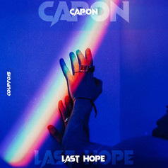 Capon - Last Hope