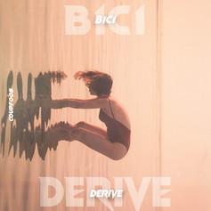 B1C1 - Derive