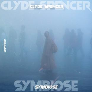 Clyde Spencer - Symbiose