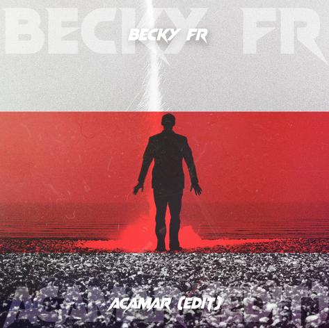 Frankey & Sandrino - Acamar (Becky FR Edit)
